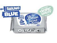 Massa Ticino Tropic blau 250g