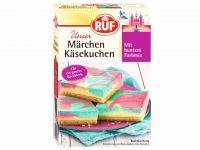 RUF Märchen Käsekuchen 770g