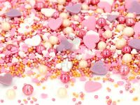 Sprinkles First Kiss 80g