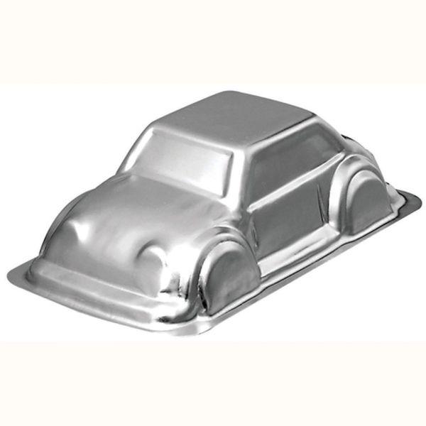 Wilton 3D Auto Cruiser Pan