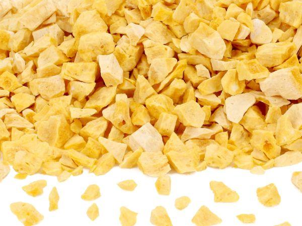 Mango Crispies 500g