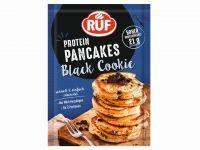 RUF Protein Pancake Black Cookie 150g