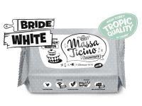 Massa Ticino Tropic weiß 1kg