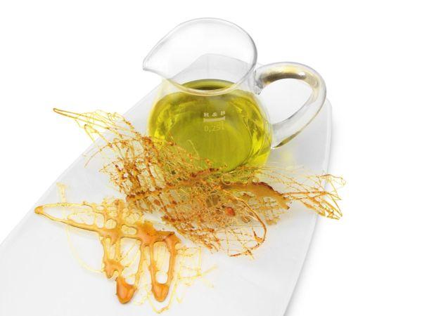 Aroma-Öl Karamell 50ml