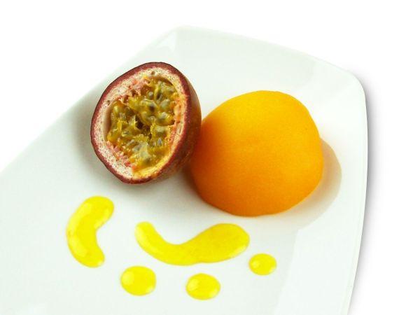 Aromapaste Pfirsich-Maracuja 100g