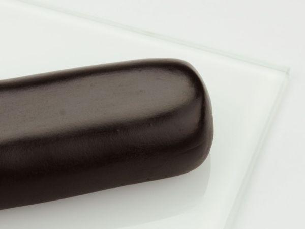 Renshaw Rollfondant Extra Schwarz 250g