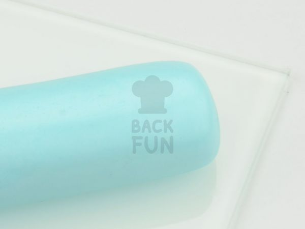 FunCakes Fondant Pastellblau 250g