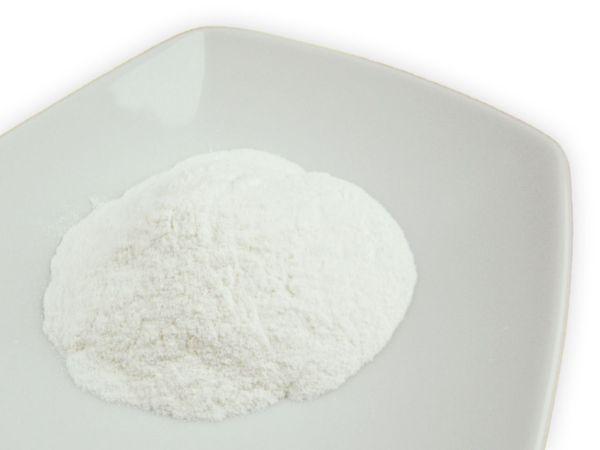 Xylit Birkenzucker 2,0kg