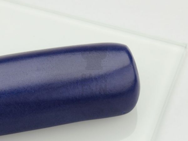 Rollfondant PREMIUM PLUS indigoblau 1kg