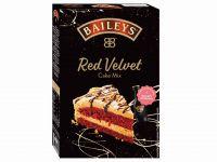 RUF Baileys Red Velvet Cake Mix 545g