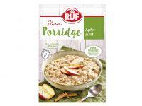 RUF Porridge Zimt Apfel 65g