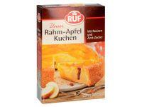 RUF Rahm-Apfel Kuchen 435g