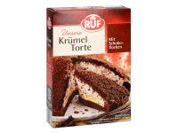 RUF Krümel Torte 425g