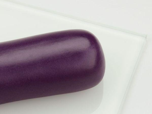 Rollfondant PREMIUM PLUS violett 1kg