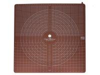 Ausrollmatte 63x63cm
