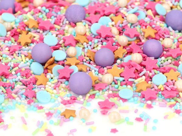 Sprinkles Friends Forever 80g