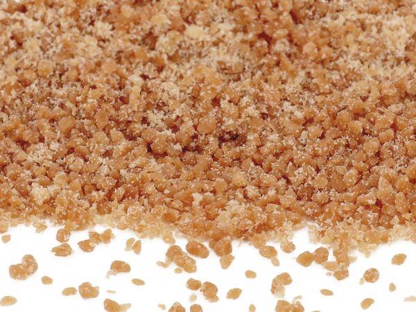 Karamell Crunch 500g