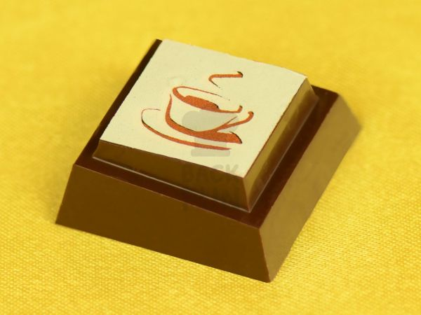 Magnetform Cubo