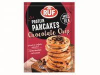RUF Protein Pancake Choc Chip 150g