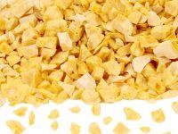 Mango Crispies 20g