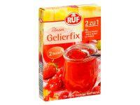 RUF Gelierfix 2 zu 1 2er Pack 2x25g