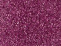 FunCakes Gefärbter Zucker Violett 80g