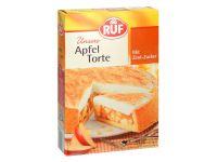 RUF Apfel Torte 500g