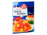 RUF Sofort Gelatine 30g