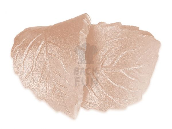 Pearl-Spray Nude 100ml