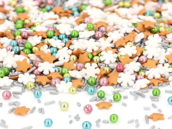 Sprinkles X-MAS 100g