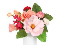 Blütenpaste 200g