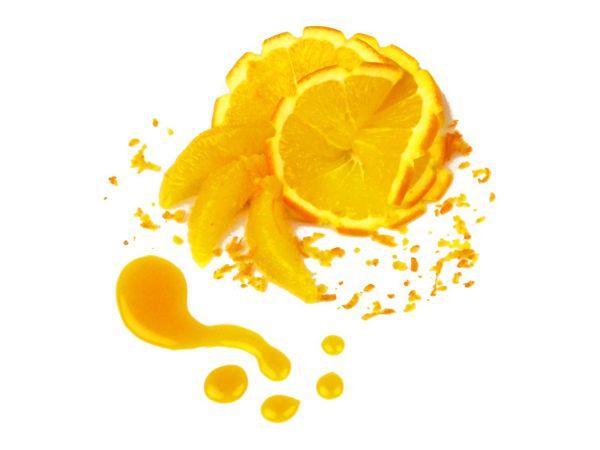 Aromapaste Orange 100g