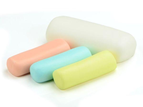 Rollfondant Sparpack Baby 4er