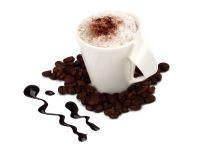 Aromapaste Cappuccino 100g