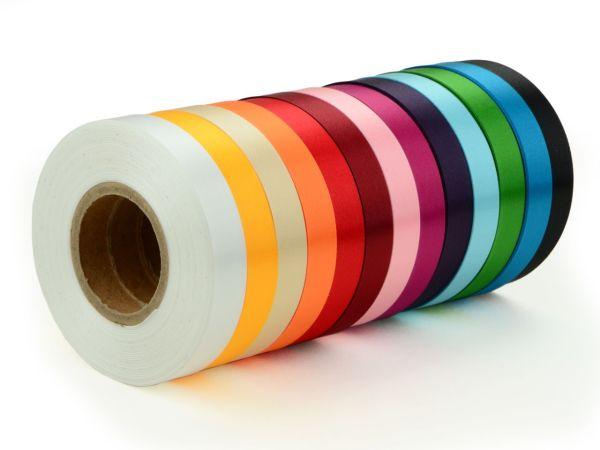 Satinband Favoriten-Set 13 Farben