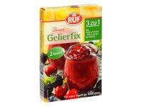 RUF Gelierfix 3 zu 1 2er Pack 2x25g
