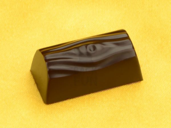 Schokoladenform Mini Choc