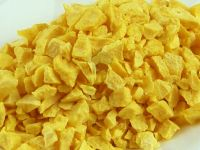 Passionsfrucht Crispies 500g
