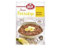 RUF Porridge Schoko Banane 65g