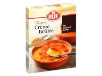 RUF Crème Brûlée 95g
