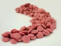 Callebaut Ruby Kuvertüre 1,0kg