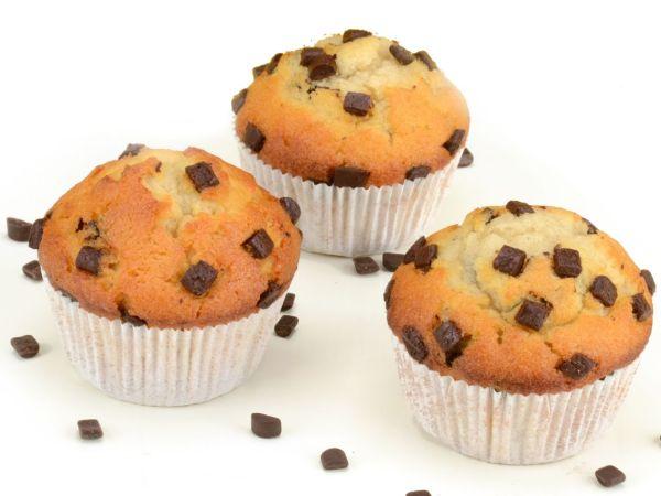 Muffin Mix 310g