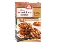 RUF Karamell Tröpfchen 100g