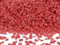 Erdbeer Crispies 500g