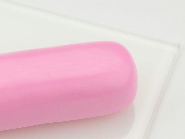 FunCakes Buntes Marzipan Rosa 250g
