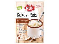 RUF Kokos Reis instant 55g