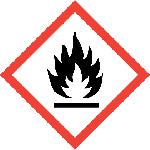 flamme-150