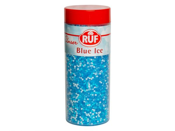RUF Dekor Blue Ice 85g