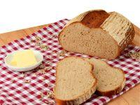 Backmischung Weizenmischbrot 500g