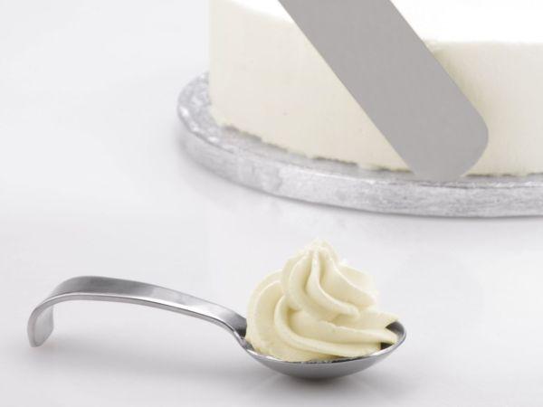 Torten- und Dekorcreme 500g